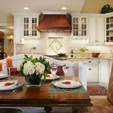 how to make a kitchen backsplash the world s catalog of ideas 8735