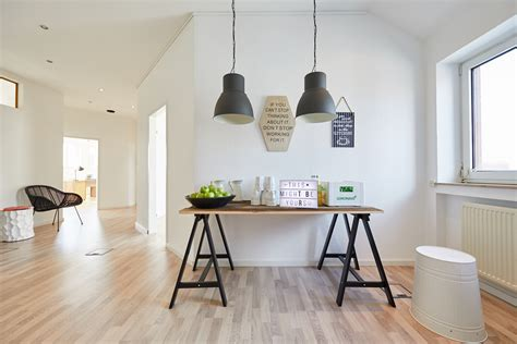 Dekoart Homestaging De by Styling Immobilie Tschangizian Home Staging Redesign