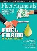 fleet financials managing  financial side