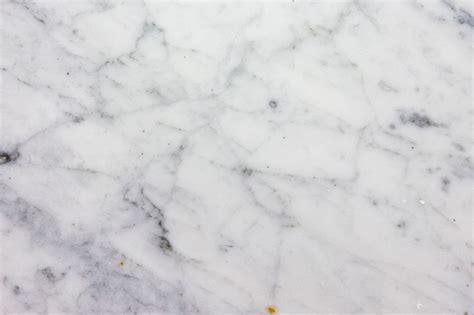 come pulire il marmo dei davanzali come pulire il marmo senza rovinarlo bricoportale fai