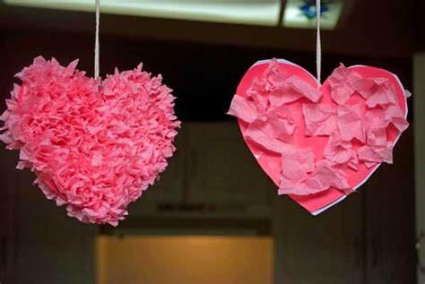 30 and easy diy valentines day crafts can make 677 | Valentines day crafts for kid 23
