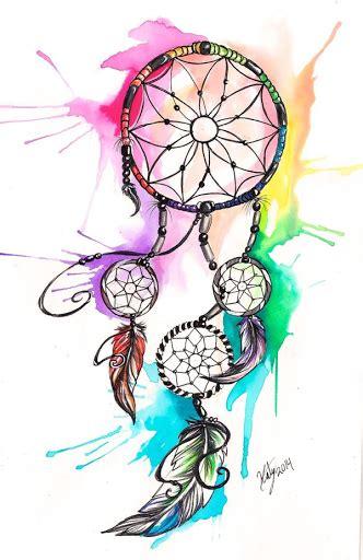 decouvrez nos tatouages ephemeres sur wwwtattoo