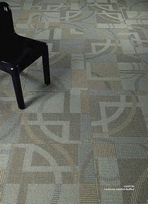 Mannington Carpet Tile Maintenance by Mannington Landmark Modular Carpet Canton