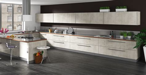 wolf signature cabinets reviews prime collection bj floors and kitchens
