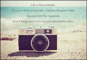 camera quotes on Tumblr