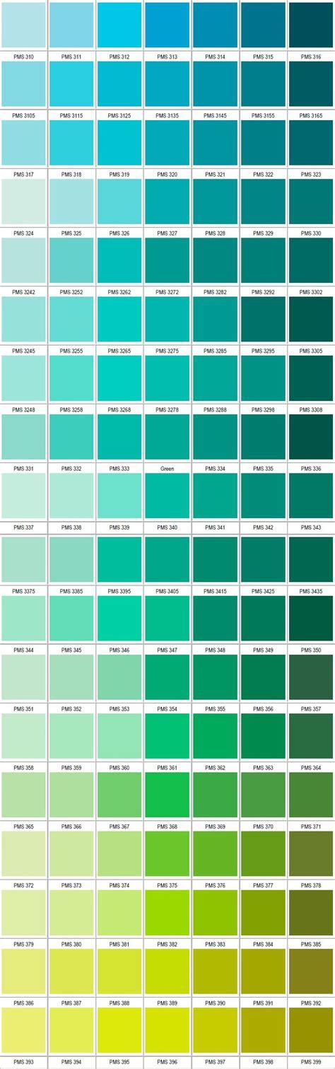 greene farben green pantone green 水色 gr 252 n farbe pantone gr 252 ne