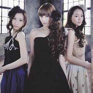[Maxcaz] Song Of The Day #19 : Kalafina - Lacrimosa ...