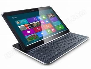 Tablette Pas Cher Boulanger : grande tablette samsung pas cher appli android ~ Dode.kayakingforconservation.com Idées de Décoration
