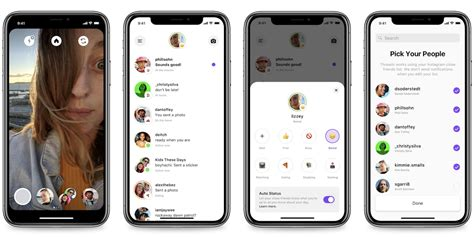 instagram s threads is a app for with your closest friends