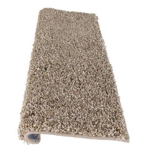 simply seamless posh carpet tiles simply seamless posh tunis 10 in x 36 in modern bullnose