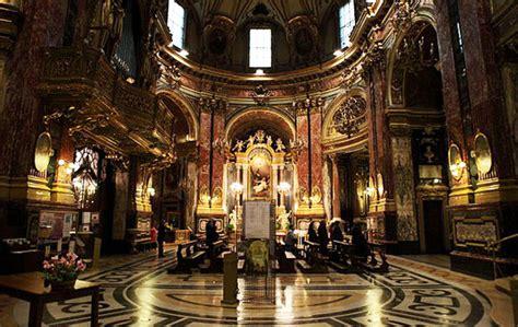 Orari Messe Consolata Torino by Le 5 Pi 249 Chiese Centro Di Torino