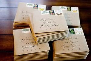 everything you need to know about printable wedding invites With wedding invitations outside envelope