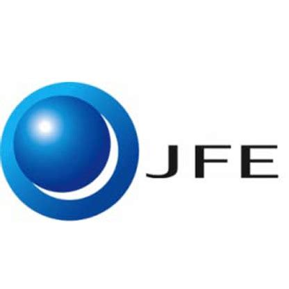 JFE Shoji Holdings on the Forbes Global 2000 List