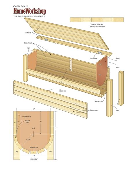 woodworking plans storage  woodworking