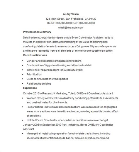 sle event checklist template event planning companies