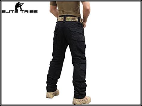 men military airsoft hunting bdu pants combat gen
