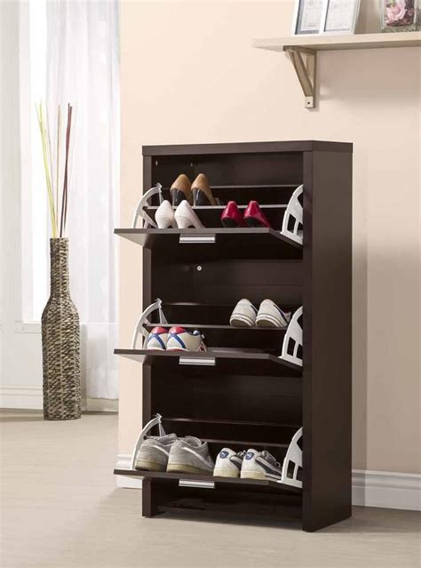 shoe rack  shoe rack price busters furniture