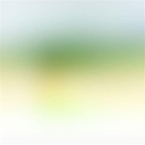 green light company sg58 green light gradation blur