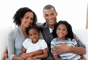 The need for advocacy with African American parents ...