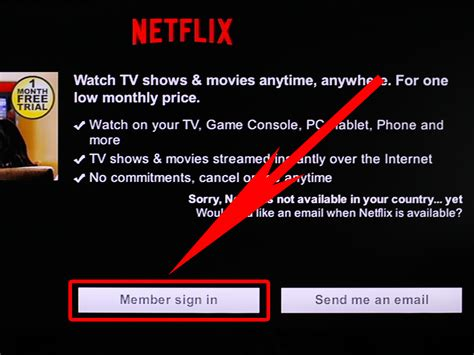 3 Ways To Log Out Of Netflix On Wii