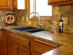 kitchen counter tops ideas the ceramic tile kitchen countertops for your home my kitchen interior mykitcheninterior