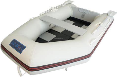 Rubberboot Kopen by Rubberboten Hainaut Gratis Zoekertjes Plaatsen De