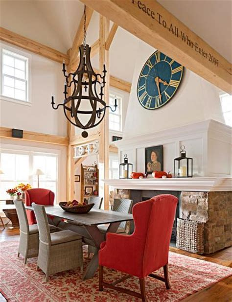 fresh farmhouse design fresh farmhouse design ideas midwest living