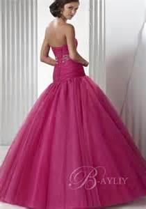 robe de soiree mariage robes de mode robe de soiree et mariage
