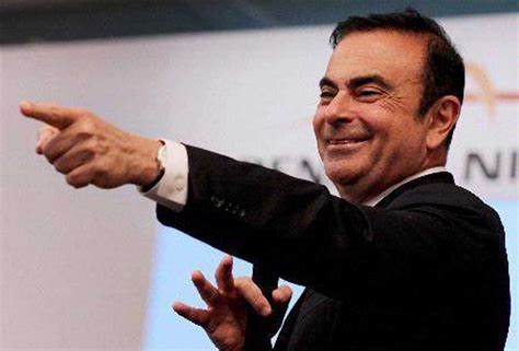 Ghosn Net Worth by Carlos Ghosn Net Worth Weight Height Age