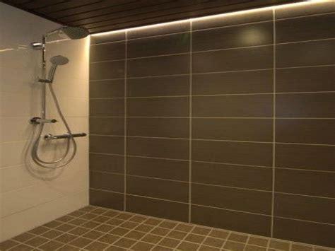 led shower light fixture waterproof shower led ceiling light fixtures waterproof