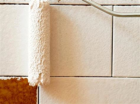 peinture cr馘ence cuisine peinture pour faience v33 nuancier couleur du vernis ultra adhrent pour meuble et