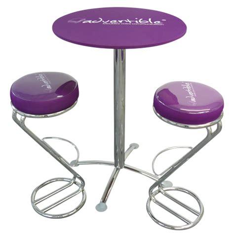 chaise de table pour b b tabouret table definition
