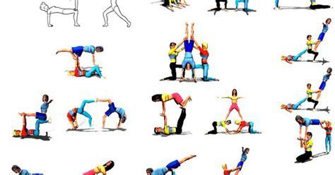 imagenpng  pixeles alvaro pinterest akrobatik sportunterricht und zirkus