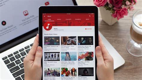 the best free youtube downloader 2019 techradar