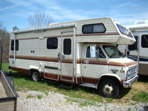 rv parts  class  motorhome parts  sale  lindy