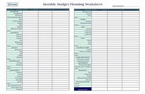 Monthly Dues Template Monthly Dues Spreadsheet Google Spreadshee Monthly Dues