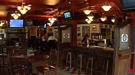 Bar Edmonton by City Bars Seek Safe Accreditation Ctv News