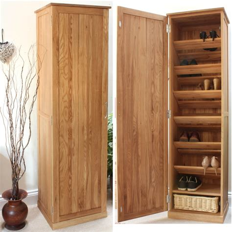 narrow wooden storage cabinets furniture espresso wooden tall narrow storage cabinet