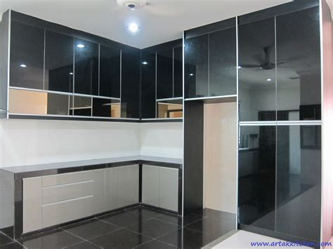 hand kitchen cupboard doors kitchen sohor