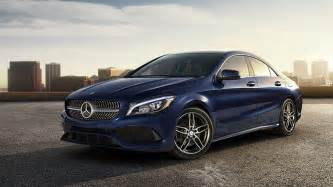 2012 mercedes c250 mpg 250 2014 spec 2017 2018 cars reviews