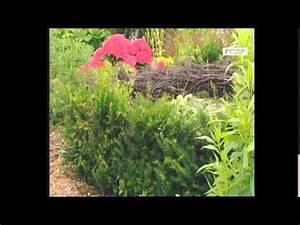 Jardin De Reve : le jardin de reve youtube ~ Melissatoandfro.com Idées de Décoration