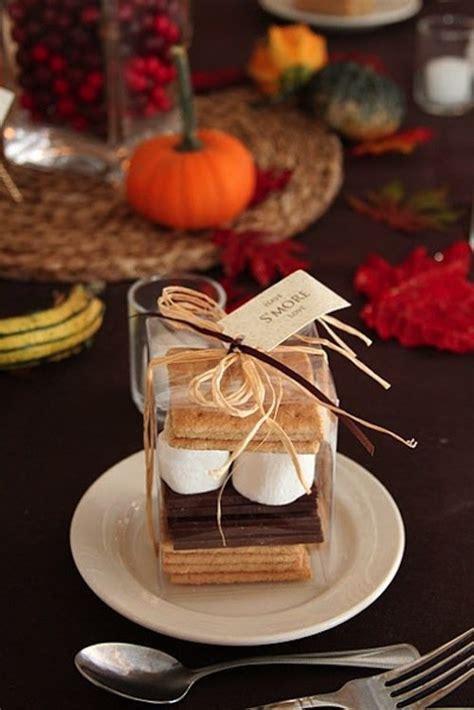 fall wedding decorations on a budget wedding and bridal