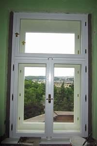 Špaletová okna ceník