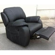 recliner chair  sale recliners price list brands