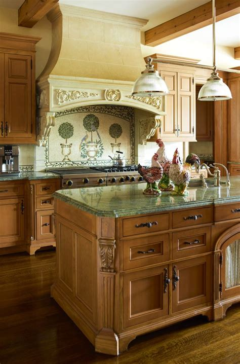 ye country kitchen 610 best images about cool kitchen hoods on 1683