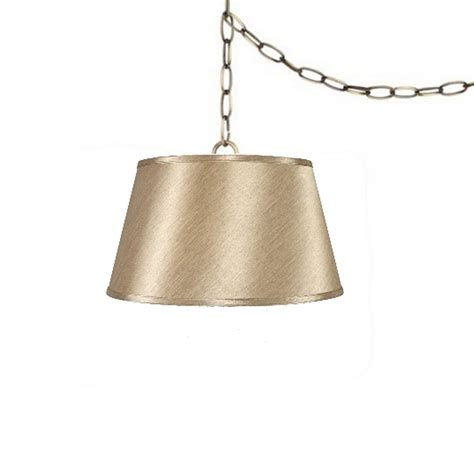 plug in ceiling fans home depot hanging lights that plug in diy plugin sconces from