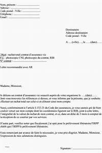 Garantie Accident De La Vie Groupama : lettre de resiliation cnp assurance assurance resilie ~ Medecine-chirurgie-esthetiques.com Avis de Voitures