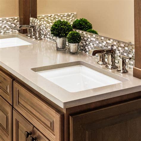 bathroom countertops ottawastonemaster