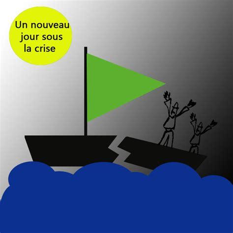 beneteau si鑒e social le de la crise