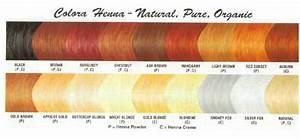 Colora Henna, Henna Powder, Henna Hair Colour, Henna ...